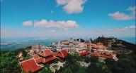 岘港热门景点有哪些,岘港热门景点值得去吗,岘港景点攻略