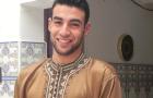 立减50 摩洛哥中英文导游/当地向导(任意城市可选)