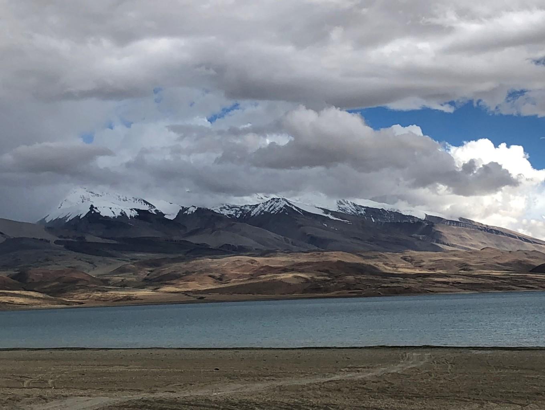 西藏--阿里,與您相伴的時光 65