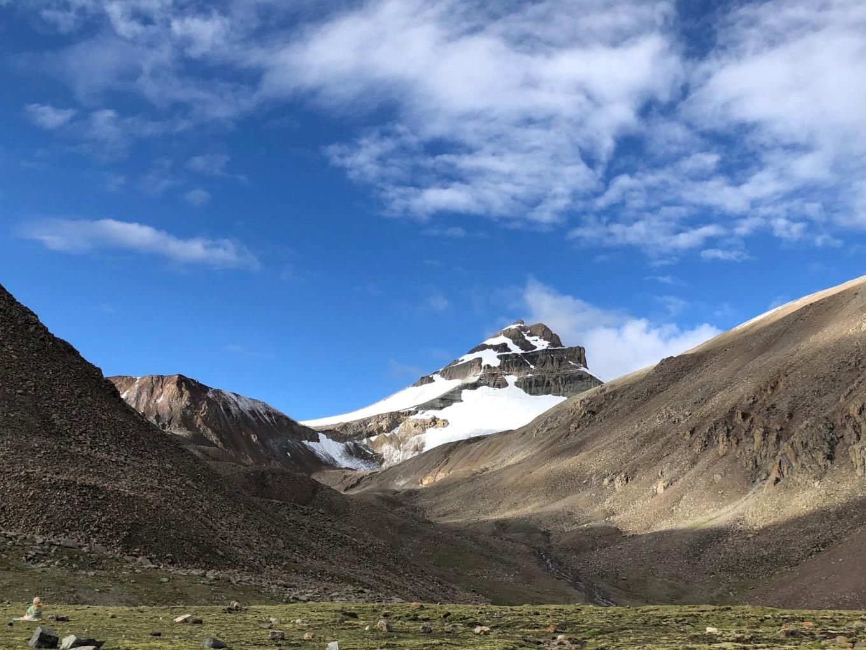 西藏--阿里,與您相伴的時光 76