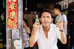 台南 | 20道小吃挑战你的肚量