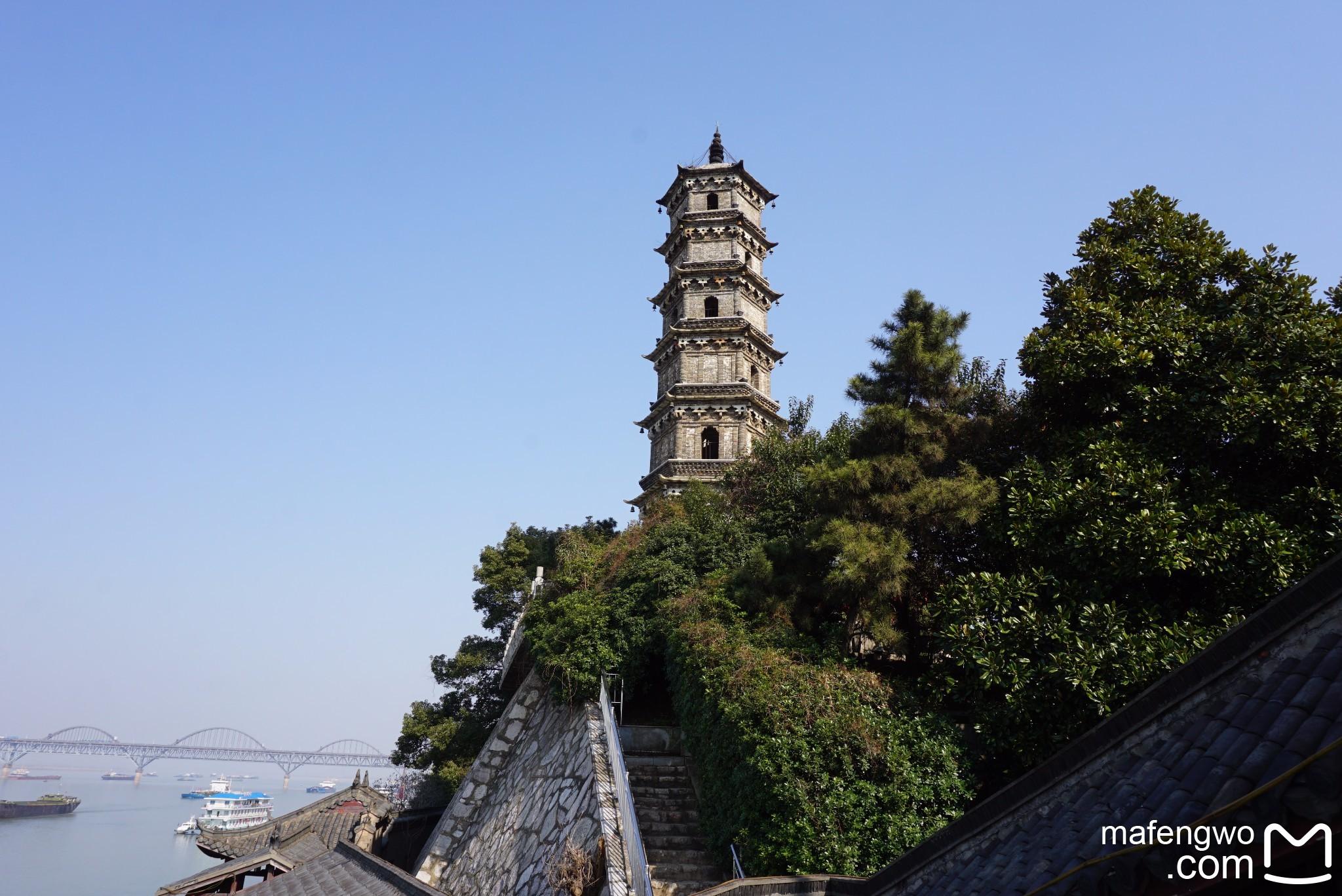 小木棍手工制作楼塔