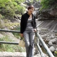 友蕊欣喜31
