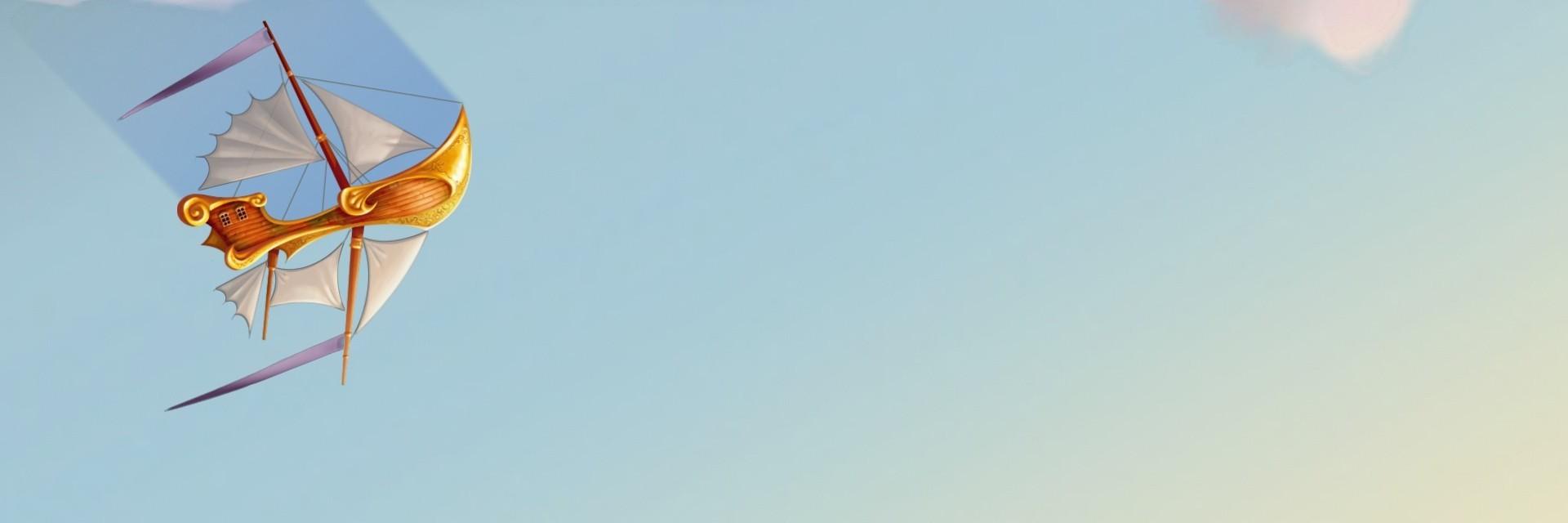 北京到承德避暑山庄游玩树叶,承德好玩的地方户外游戏攻略两种玩法图片