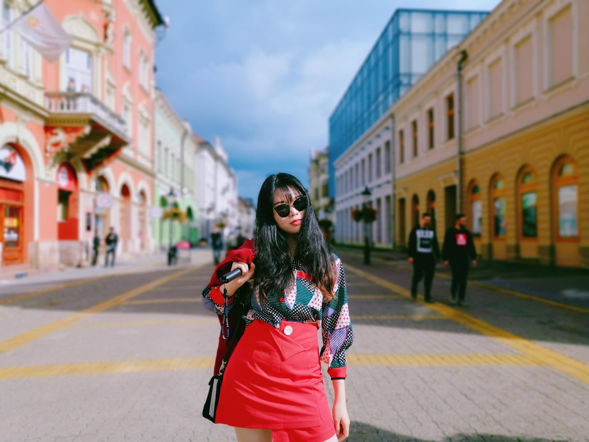 每天在不同地方看日落,走到哪里都想干一杯!塞尔维亚6日游记(贝尔格莱德,诺维萨德,苏博蒂察)_游记