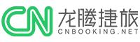 CN Travel Group 龙腾捷旅