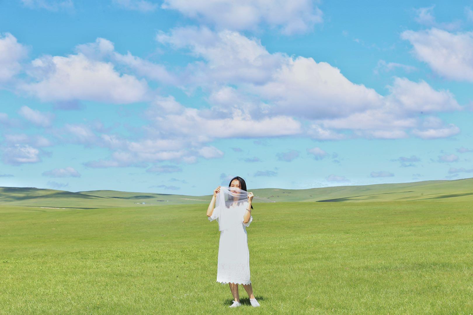 最美内蒙古草原旅游—呼伦贝尔亲子旅游包,呼伦贝尔旅游滚球bet365yazhou_足球滚球365_365滚球手机客户