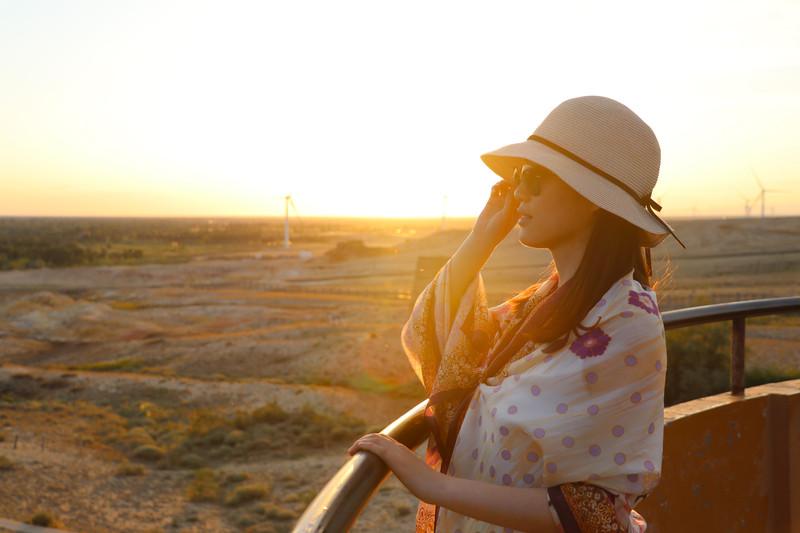 新疆###旅游最全yabo88亚博官网 ---让您一篇就了解最全新疆,新疆旅游yabo88亚博官网