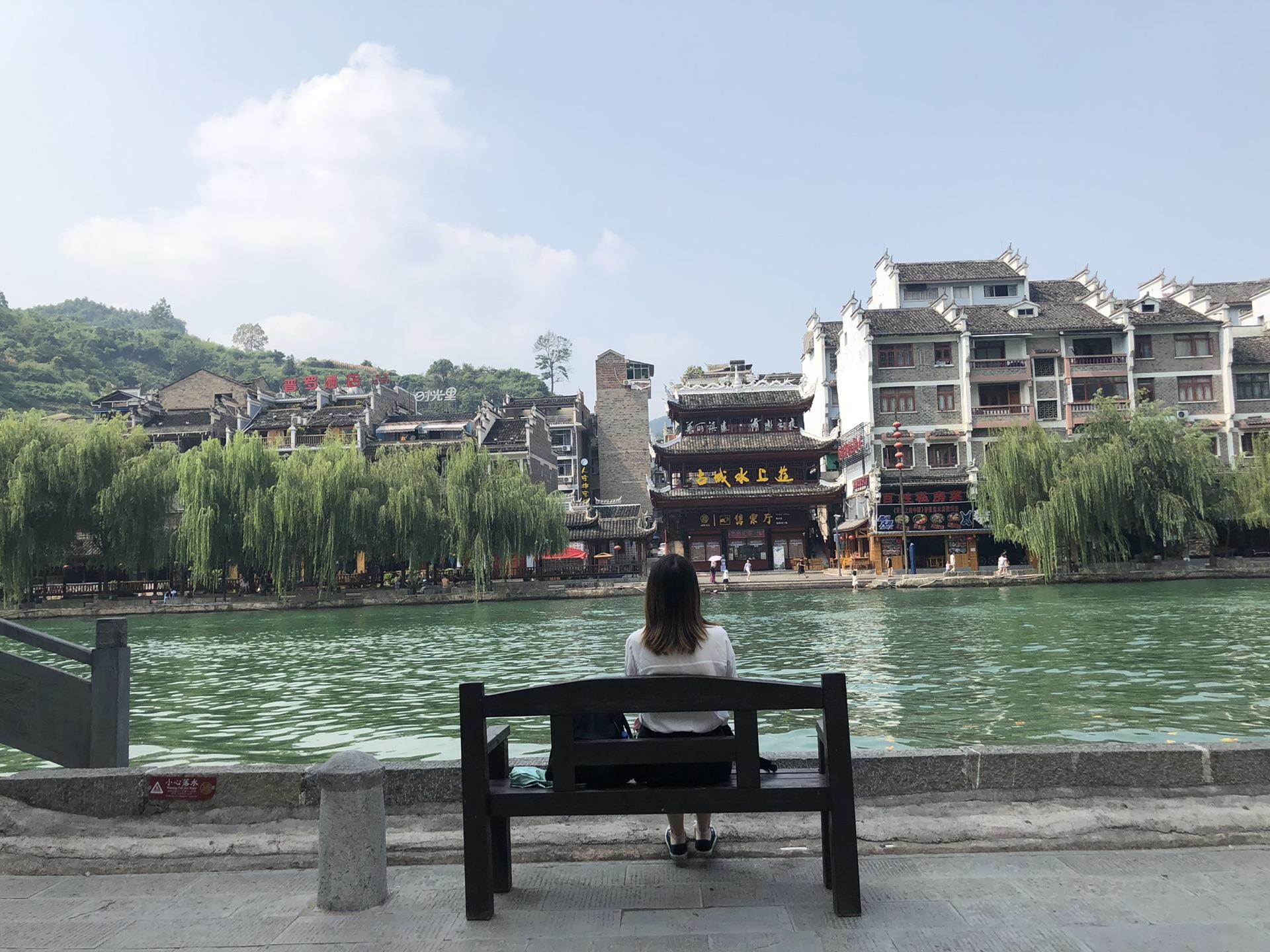 贵州十二日游玩滚球bet365yazhou_足球滚球365_365滚球手机客户