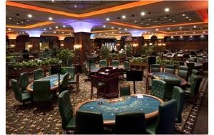 济州岛娱乐-乐天酒店赌场