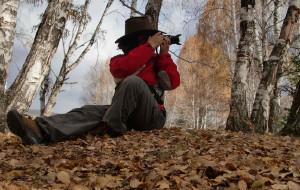 【北疆图片】分享色彩斑斓的秋意,北疆15天写实