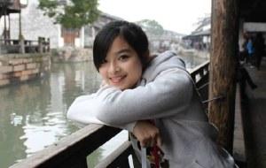 【江南图片】上海-西塘-乌镇-杭州 4天4晚自由行