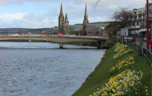 【爱丁堡图片】英国十一天游记(苏格兰高地、爱丁堡、湖区、约克、伦敦、牛津)