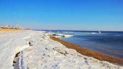 北戴河娱乐-黄金海岸保护区