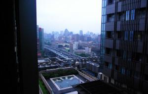 【日月潭图片】印象台湾-11天台湾环岛游记 -亲子