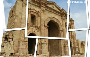 【约旦图片】时光穿越2012---约旦行
