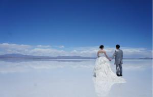【玻利维亚图片】发誓 今年雨季一定要去玻利维亚盐湖! 我就不信他们不给我签证!