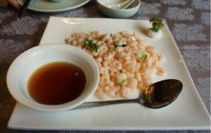 杭州美食-山外山菜馆(玉泉路店)