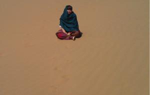 【鄂尔多斯图片】青春总得来一次沙漠之行——库布奇沙漠、呼和浩特、鄂尔多斯。