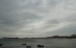 【东山岛图片】似水流年东山岛,回乡偶书铜陵镇