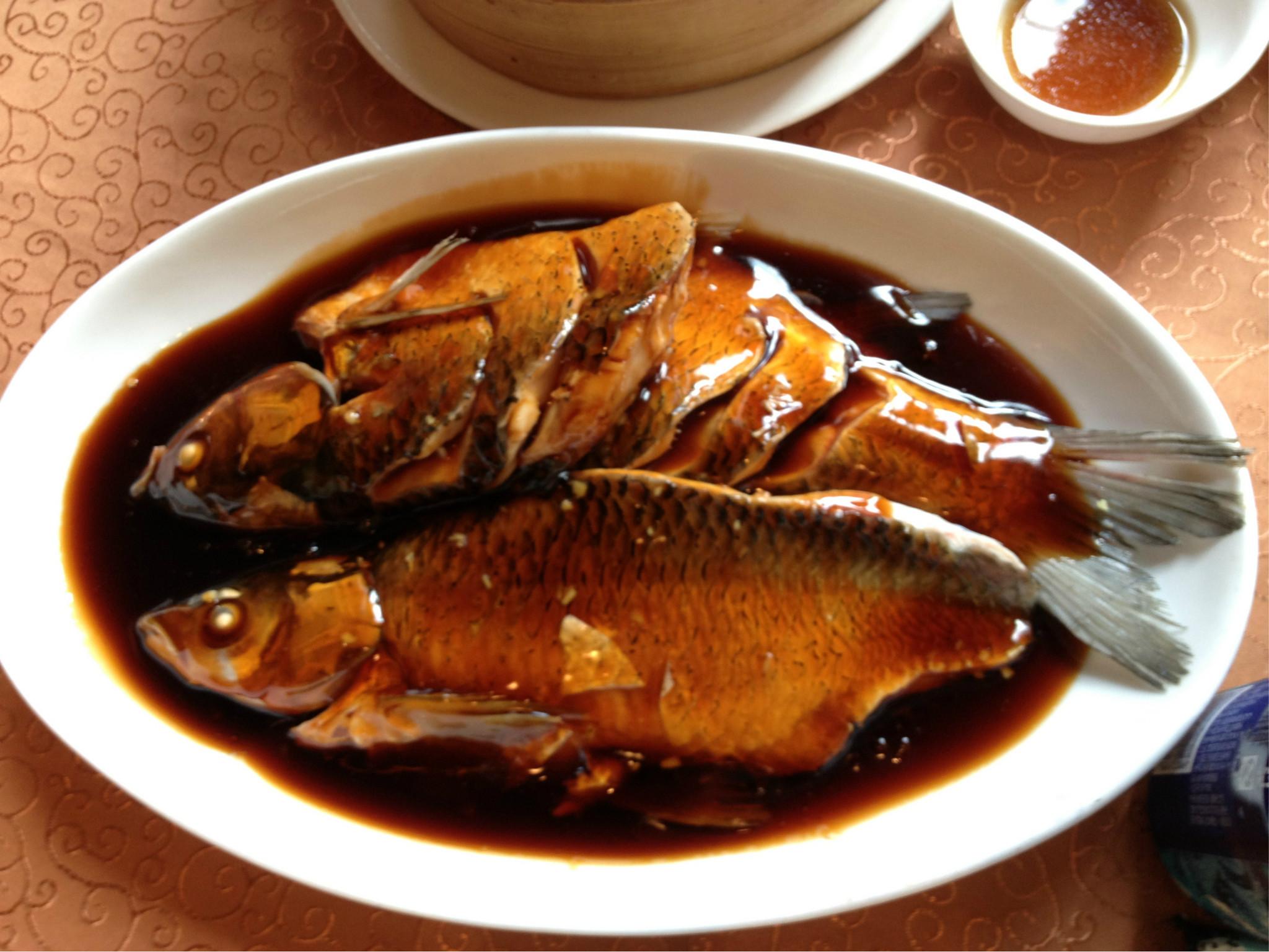 带父母去杭州旅行吃什么,带父母去杭州旅行去哪里吃,带父母去杭州旅行美食推荐