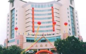 汕头娱乐-汕头书城