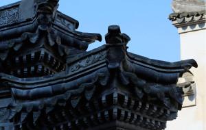 【石浦图片】2012.10.03~05 象山石浦之旅