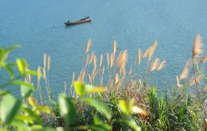 【南麂岛图片】2013.7.26 南麂岛