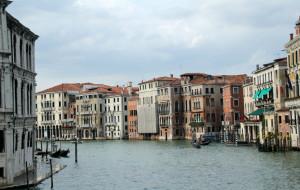【意大利图片】水乡威尼斯