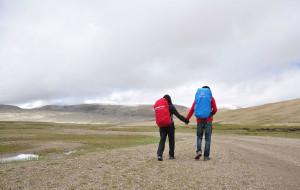 【阿里图片】【八千里阿里你我与共】 --西藏十七日风景心情志