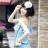 casper_zhuyong