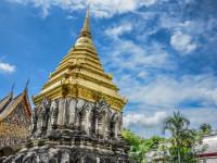 蛋蛋彩票幸运28,泰国