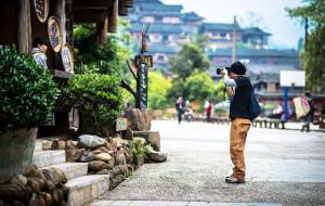【贵州图片】【素年锦时】不可不到的黔东南