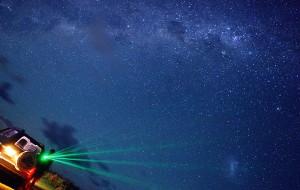 【复活节岛图片】一个人的生日 - 地球上最想去的地方 - 复活节岛