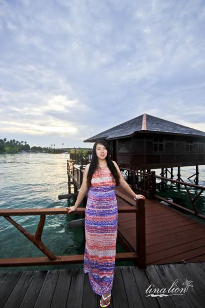 马来西亚の马布岛——写给朋友们的超实用攻略