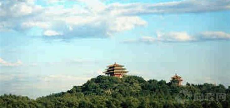 德州夏津天气_淮北到北京旅游,淮北到北京自助游攻略,北京旅游 - 蚂蜂窝旅游指南
