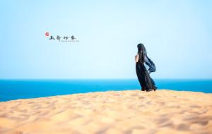 【越南图片】【By恶魔哭泣】越南的美好,会安、芽庄、美奈,8日闲游。