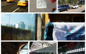 【高雄图片】另一个中国.台湾五日行
