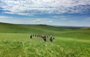 内蒙古娱乐-黑山头边城骑马场