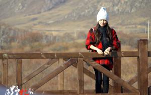 【内蒙古图片】『 ' 再一次和你____原野牧歌  ♪♪』