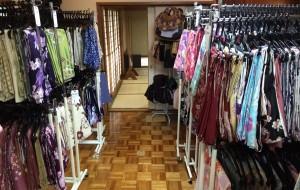 日本娱乐-冈本织物店