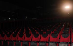 金边娱乐-Legend Cinema