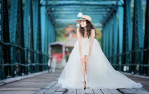 【拜县图片】六月,泰国清迈拜县,背上相机带上婚纱,不用攻略不做计划,随性而至,随遇而安。
