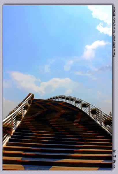 遵义新浦新区最新-通向天堂的桥?   太湖边风景   太湖边风景   太湖边风景   著名的月亮酒