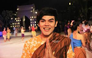 【斯米兰图片】团队游--泰国(普吉岛、斯米兰)一样很不错!