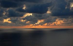 【中爪哇图片】【孤独地自由】印尼 日惹-Bromo-Ijen-巴厘岛8天