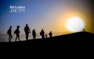 【科伦坡图片】印度洋的茶叶宝石王国【斯里兰卡】