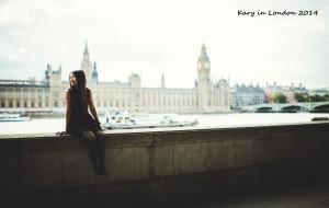【爱丁堡图片】33天,把21岁最美好的时光留在大不列颠