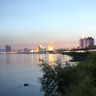 吉林市攻略图片