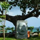 昆岛攻略图片